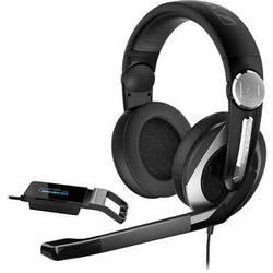 Sennheiser PC 333D Gaming Headset
