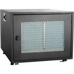 iStarUSA Claytek 8U Rackmount Server Cabinet (700mm Depth)