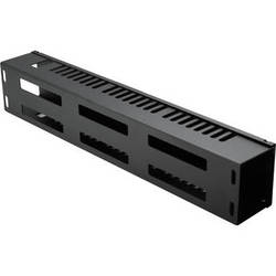 iStarUSA WA-CM2UB 2U Cable Management Rack Kit