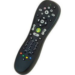 Hauppauge PCTV Remote Control Kit