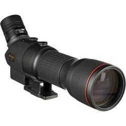 Nikon EDG VR Fieldscope 20-60x85 Spotting Scope (Angled Viewing)