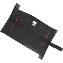Matthews Sandbag - Empty - 25 lb (Black)