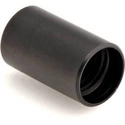 "Zacuto 1"" (2.54 cm) Female Rod Extension (Black)"