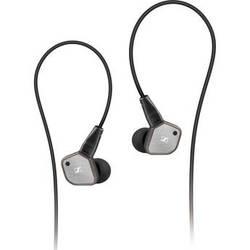 Sennheiser IE 80 In-Ear Stereo Headphones