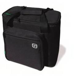 Genelec Soft Carry Bag for a Single 8050/8250 Speaker (Black)