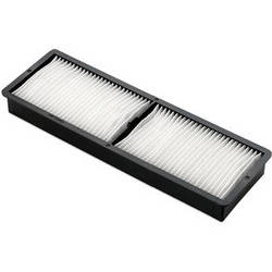 Epson V13H134A30 Replacement Air Filter