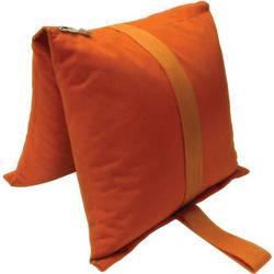 Matthews Sandbag - 50 lb