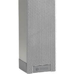 Bosch LBC 3200/00 Line Array Indoor Loudspeaker