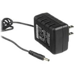 G-Technology G-DM4/PA G-Drive Mini Generation-4 Power Adapter