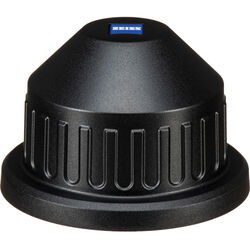 ZEISS Rear Lens Cap (PL Mount)