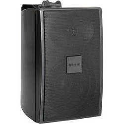 bosch lb2 uc30 d 30 watt premium sound cabinet b h. Black Bedroom Furniture Sets. Home Design Ideas