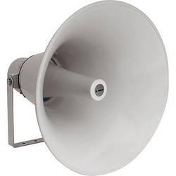 Bosch LBC 3484/00 Horn Loudspeaker