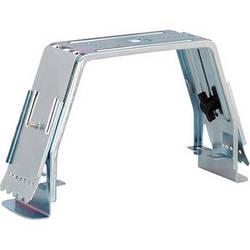 Bosch LC1-MMSB Mount Support Bracket for LC1 Speakers
