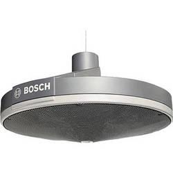Bosch LS1-OC100E-1 Hemi-Directional Loudspeaker