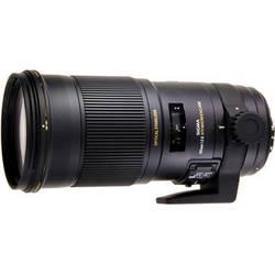 Sigma 180mm f/2.8 APO Macro EX DG OS HSM Lens (for Sigma)