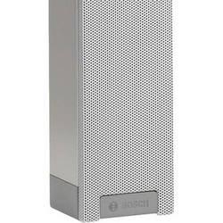 Bosch LBC 3201/00 Line Array Indoor Loudspeaker