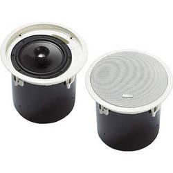 Bosch LC2-PC30G6-8L Premium Ceiling Speaker
