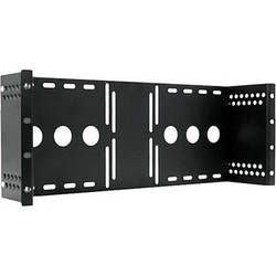 iStarUSA 4U LCD Universal VESA Mounting Rack
