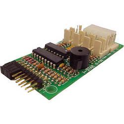 iStarUSA TC-ISF08 8 Ports Fan Sensor Board