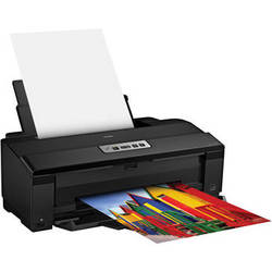 Epson Artisan 1430 Wireless Color Inkjet Printer