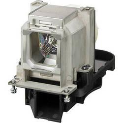 Sony LMP-C240 Replacement Lamp