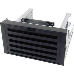 iStarUSA TC-ISTORM7 Internal Mounting Cooling Kit with Removable Filter