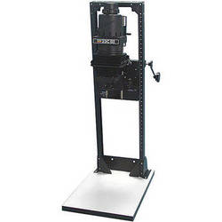 Beseler 23CIII-XL Condenser Enlarger (230V)