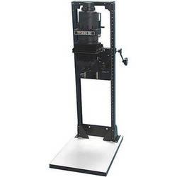 Beseler 23CIII-XL Condenser Enlarger (230V)