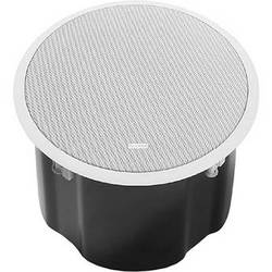 Bosch LC2-PC30G6-10 Premium Ceiling Speaker