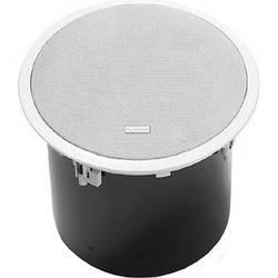Bosch LC2-PC30G6-8H Premium Ceiling Speaker