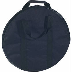 K/&M 21311 Carrying Case