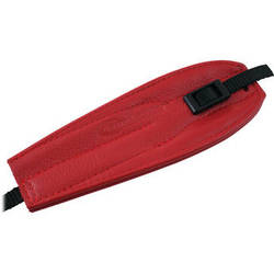 Camdapter Pro Strap (Red)