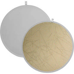 """Interfit Collapsible Reflector - 42"""""""