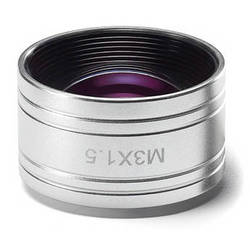 Minox 1.5x Tele Conversion Lens for DCC 5.1 and 14.0 Classic Cameras