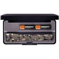 Maglite Mini Maglite 2-Cell AA Flashlight with Presentation Box (Camo)