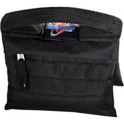 Digital Juice 35 lb Shotbag - Empty (3-Pack)