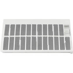 Panasonic ETRFL100 Projector Air Filter Unit for PT-LW25H
