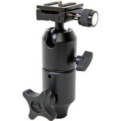 Digital Juice C-Stand Adapter Kit (2 Pack)