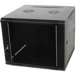 iStarUSA Wallmount Server Cabinet (600mm, 12 RU)