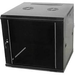 iStarUSA Wallmount Server Cabinet (450mm, 15 RU)