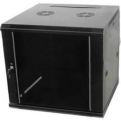 iStarUSA Wallmount Server Cabinet (600mm, 15 RU)