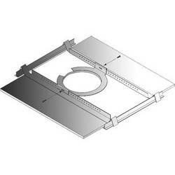 Bosch LM1-TB Tile Bridge and C-Ring for LC1 (2 Pieces)