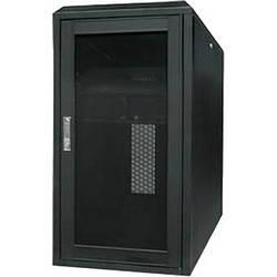 iStarUSA 22U 1000mm Depth Rack-Mount Server Cabinet
