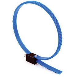 Movcam Flexible Gear Ring
