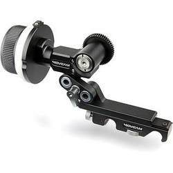 Movcam Mini Follow Focus MF-2