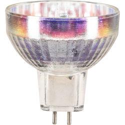 Sylvania / Osram EXR (300W/82V) Lamp