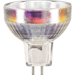 Sylvania / Osram EXY (250W/82V) Lamp
