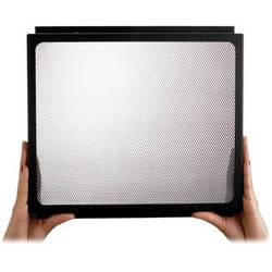 Lowel 20 Degree Honeycomb Grid for Prime 200 LED