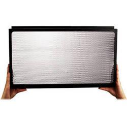 Lowel 30 Degree Honeycomb Grid for Prime 400 LED