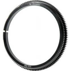 Chrosziel C-206-850 Split Gear Ring for Canon EF 70-200mm Lens (85mm)